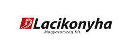 Lacikonyha Magyarország Kft.