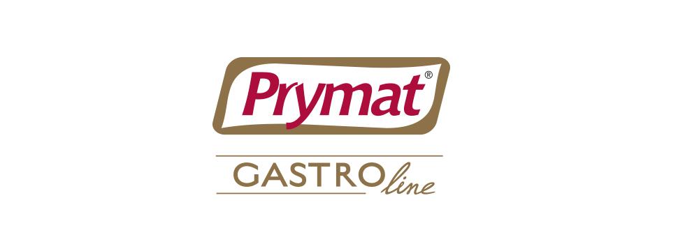 GastroLine