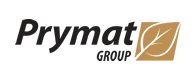 Prymat Group