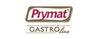 Gastro Line