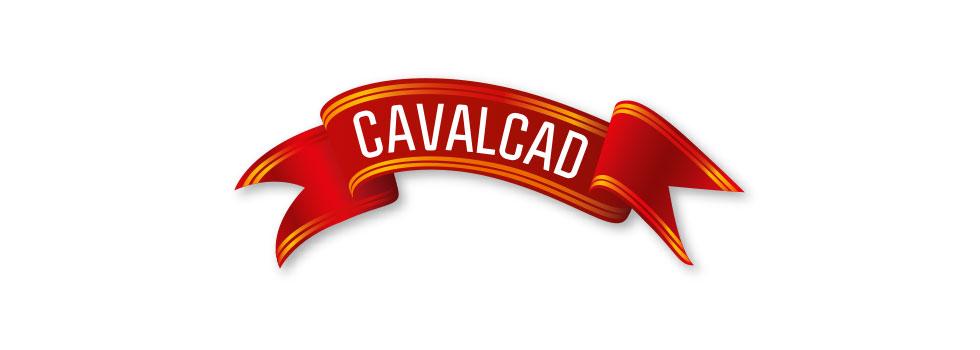 Cavalcad
