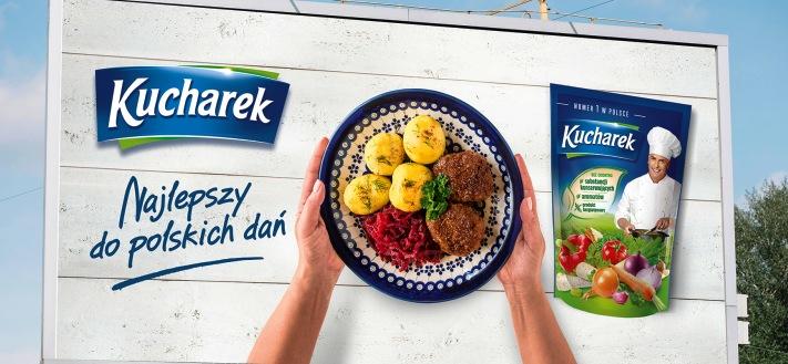 kucharek-billboard-rgb — kopia (2)