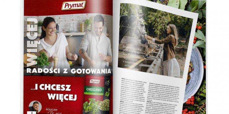 PRYMAT_URODA-ŻYCIA-wizka