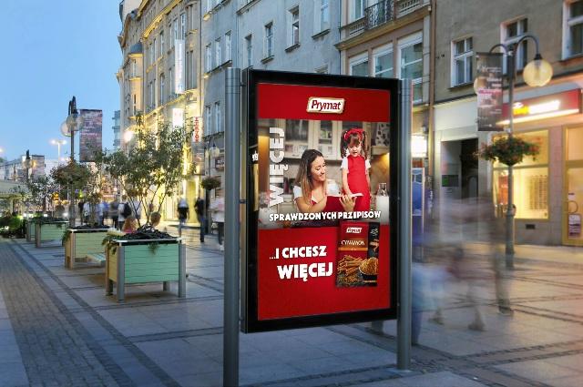 wizkaPRYMAT_city-light_I-chcesz-wiecej-118,5-cm-x-175-cm_V02 (2)