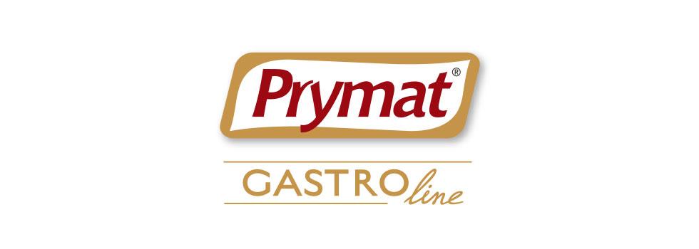 Prymat GastroLine