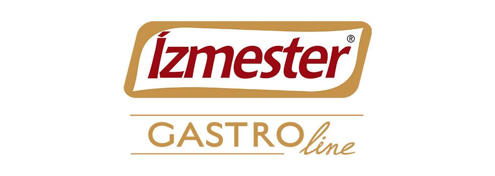 Ízmester Gastroline