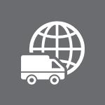 Dział Logistyki