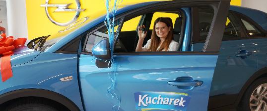 Kucharek 1