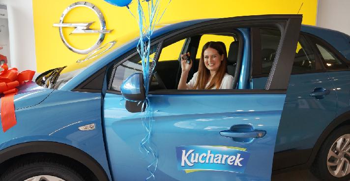 Kucharek 2